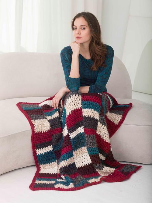 Heritage Quilt Free Crochet Pattern (English)-heritage-quilt-free-crochet-pattern-jpg