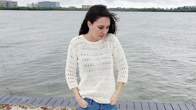 Sawgrass Sweater for Women, XS-5XL-sweater1-jpg