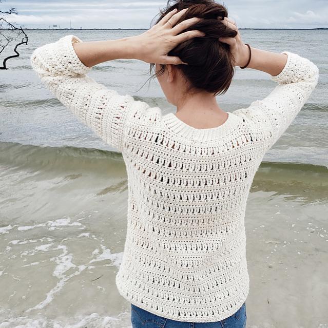 Sawgrass Sweater for Women, XS-5XL-sweater2-jpg