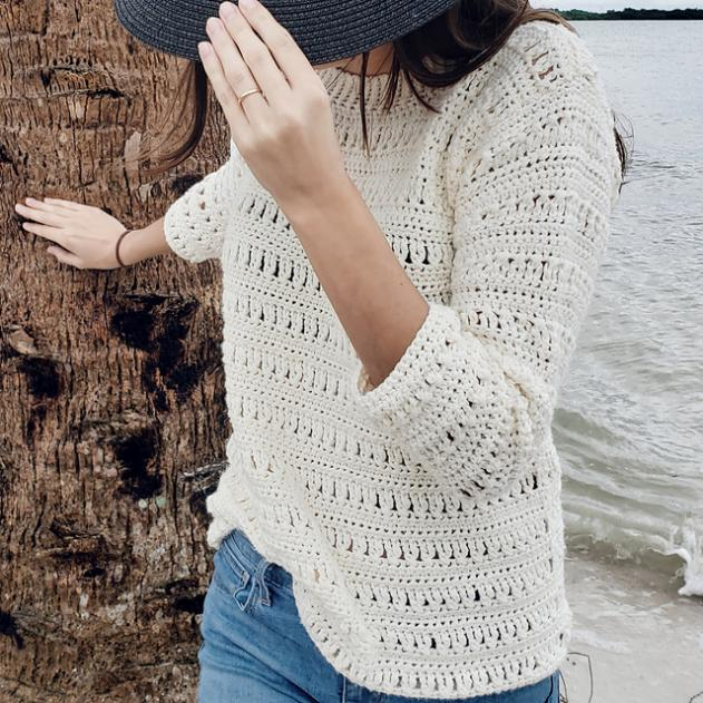 Sawgrass Sweater for Women, XS-5XL-sweater3-jpg