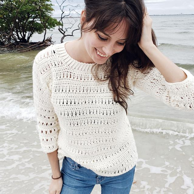 Sawgrass Sweater for Women, XS-5XL-sweater4-jpg