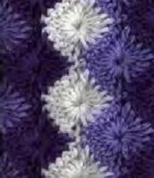 Star Shell Afghan Free Crochet Pattern (English)-star-shell-afghan-free-crochet-pattern-jpg