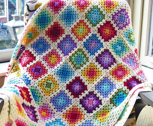 Rainbow Granny Blanket Free Crochet Pattern (English)-rainbow-granny-blanket-free-crochet-pattern-jpg