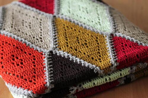 Spicy Diamond Blanket Free Crochet Pattern (English)-spicy-diamond-blanket-free-crochet-pattern-jpg