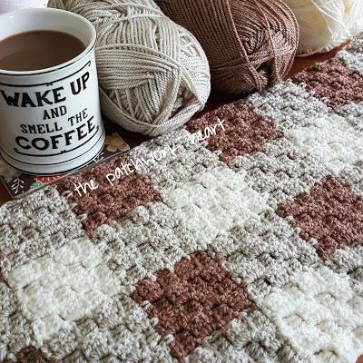 C2C Gingham Blanket-blanket2-jpg