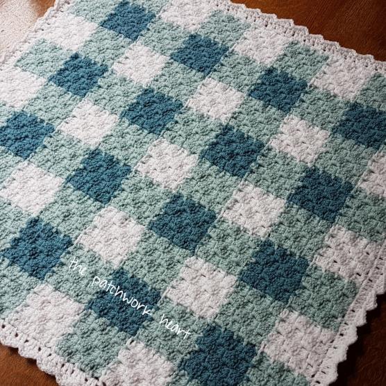 C2C Gingham Blanket-blanket3-jpg
