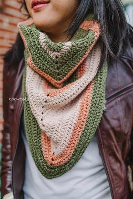 Desert Dunes Cowl for Women-dunes2-jpg