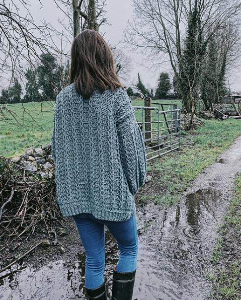 Cable Sweater for Women, S-5XL-cable2-jpg