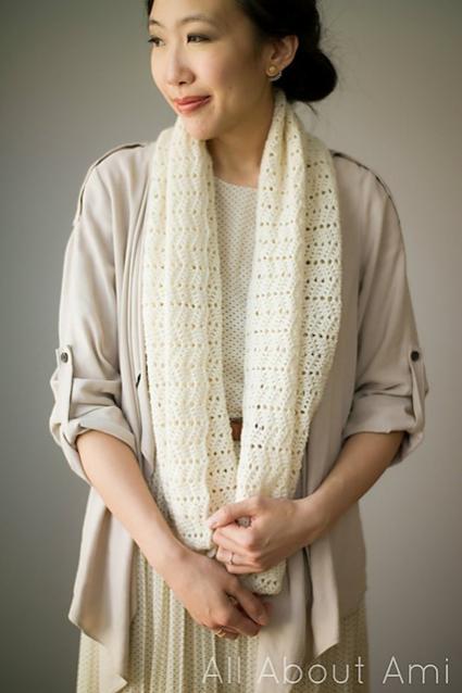 Netherfield Scarf Wrap for Women-nether3-jpg