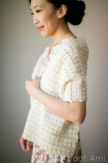 Netherfield Scarf Wrap for Women-nether4-jpg