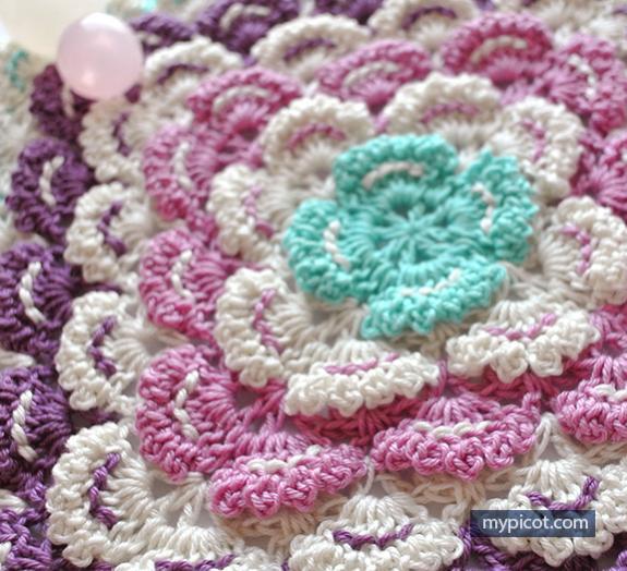 Crochet Shell Square-shell2-jpg
