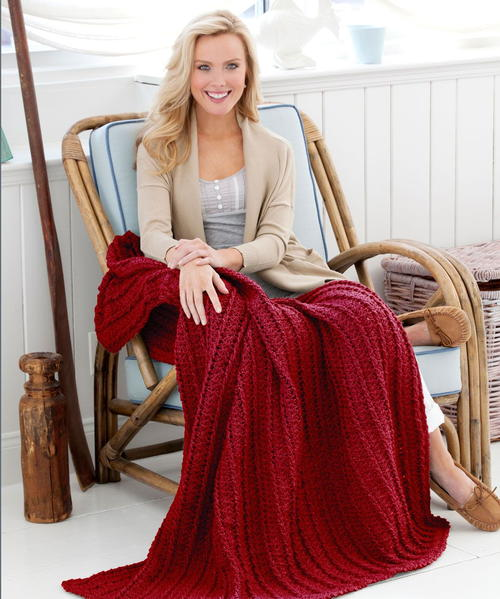 No Place Like Home Throw Free Crochet Pattern (English)-home-throw-free-crochet-pattern-jpg