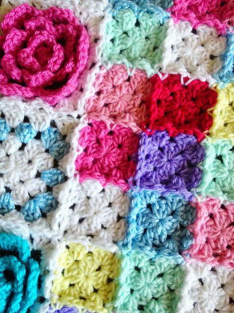 Rosa Fresca Blanket-blanket2-jpg