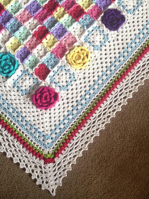 Rosa Fresca Blanket-blanket3-jpg