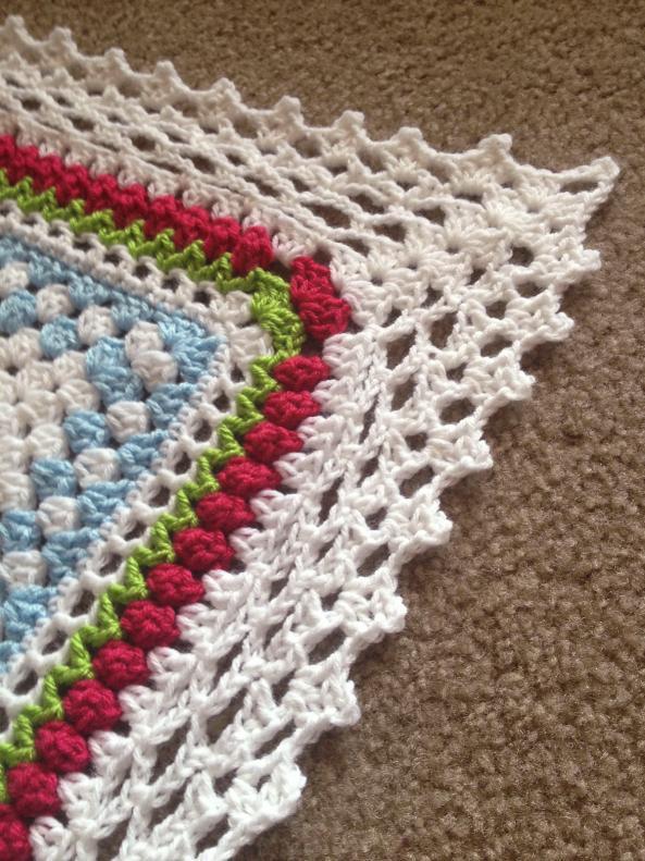 Rosa Fresca Blanket-blanket4-jpg