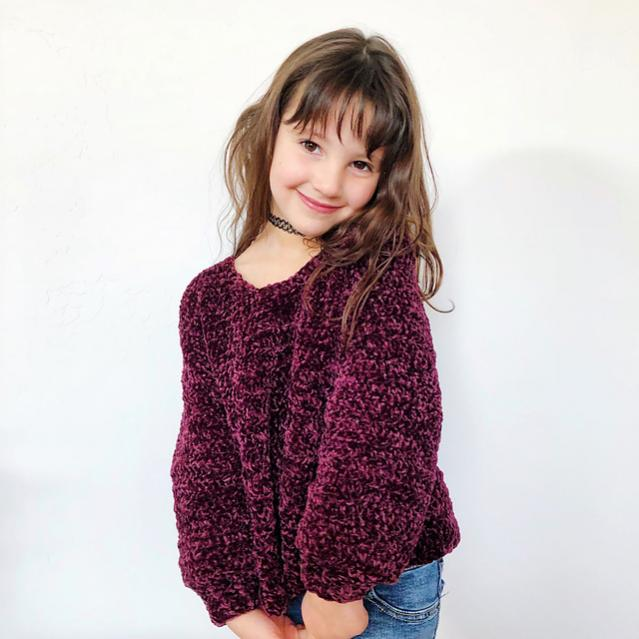 Evie Pullover for Girls and Women, XS-XL-evie1-jpg