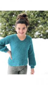 Evie Pullover for Girls and Women, XS-XL-evie2-jpg