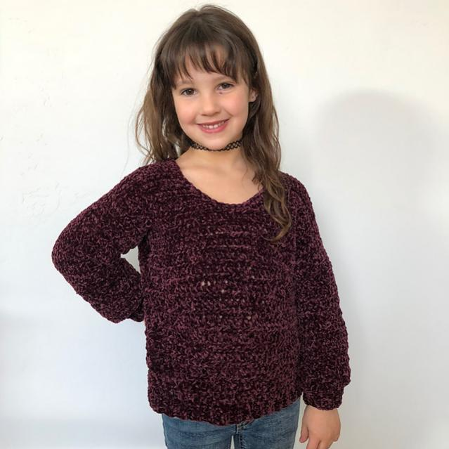 Evie Pullover for Girls and Women, XS-XL-evie3-jpg