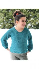 Evie Pullover for Girls and Women, XS-XL-evie4-jpg