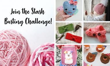 Stash Busting Challenge-bust-jpg