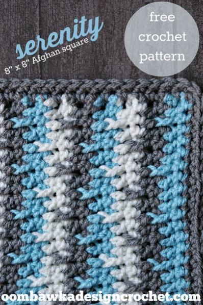 So Serene Granny Square Free Crochet Pattern (English)-serene-granny-square-free-crochet-pattern-jpg