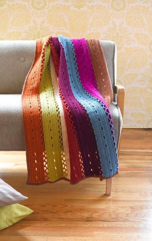 Bright Windchime Afghan Free Crochet Pattern (English)-bright-windchime-afghan-free-crochet-pattern-jpg