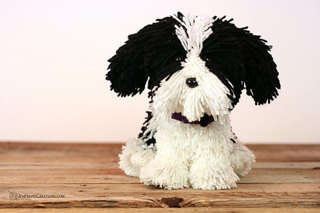 Crochet Puppy Dog-dog2-jpg