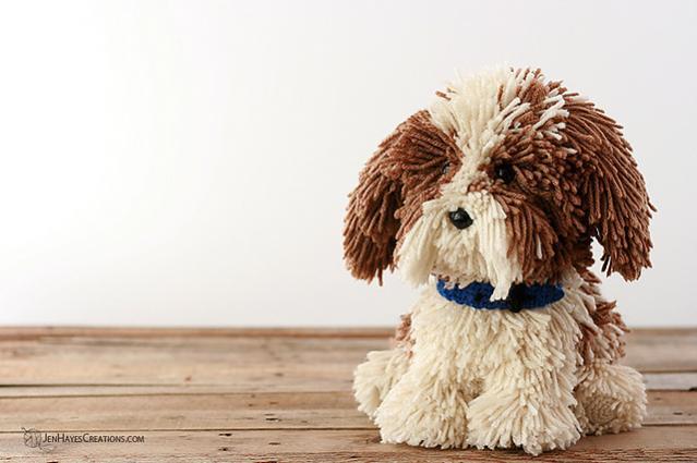 Crochet Puppy Dog-dog3-jpg