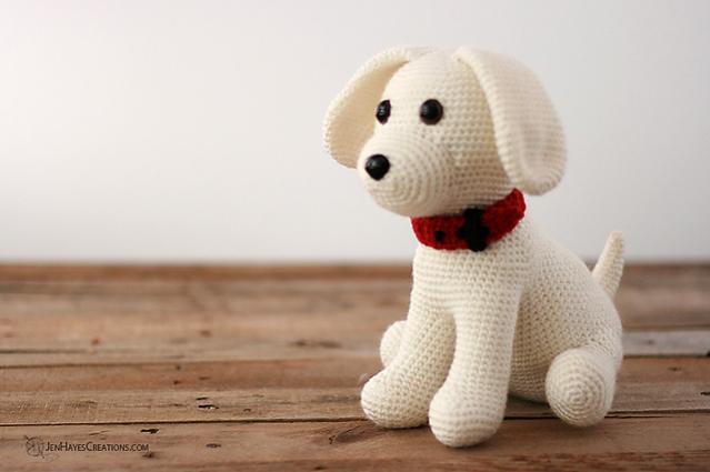 Crochet Puppy Dog-dog4-jpg