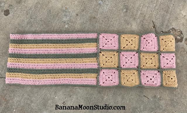 Ramona Infinity Scarf for Women-banana2-jpg
