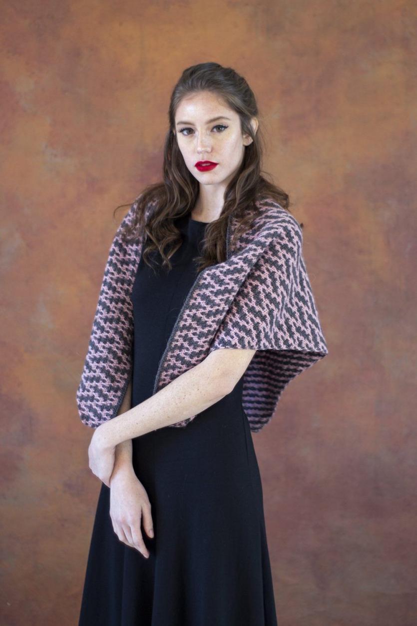 Stone's Edge Shawl for Women-shawl1-jpg