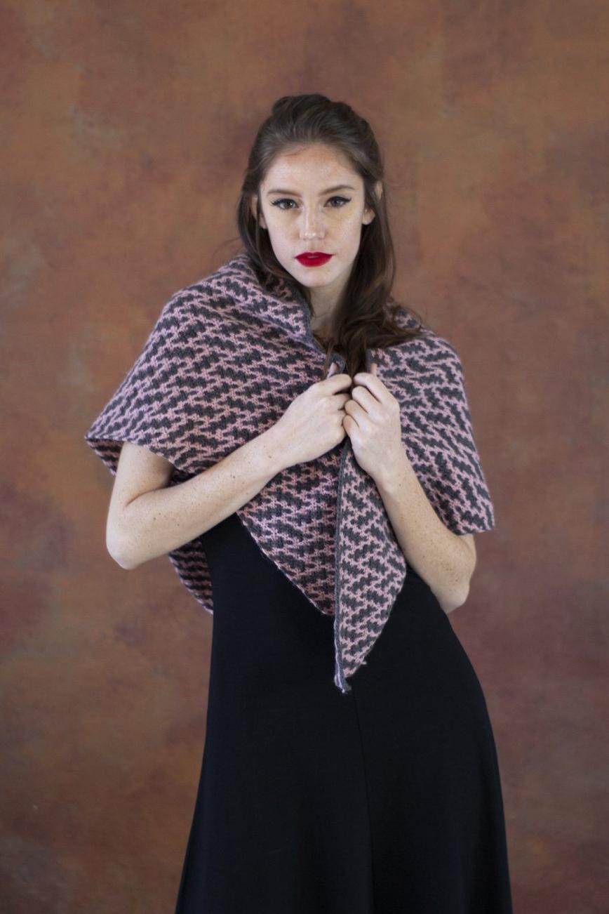 Stone's Edge Shawl for Women-shawl2-jpg