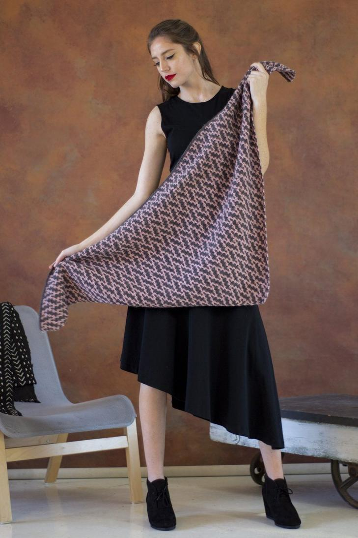 Stone's Edge Shawl for Women-shawl4-jpg