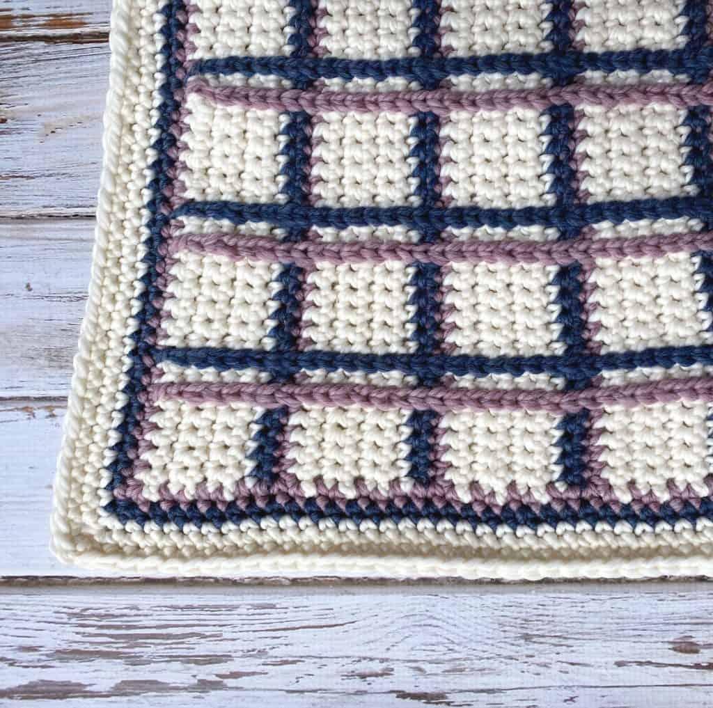 Tartan Plaid Blanket-blanket3-jpg