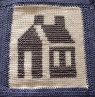 How to Crochet a Tunisian Afghan-afghan3-jpg