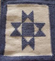 How to Crochet a Tunisian Afghan-afghan4-jpg