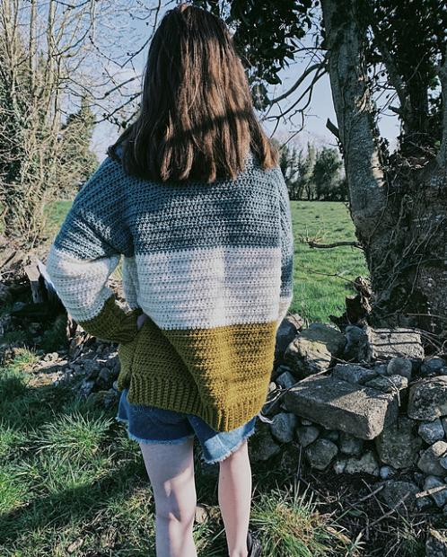 V Neck Sweater for Women, S-5XL-sweater2-jpg