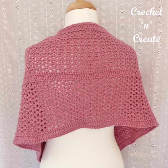 Simple Wrap for Women-wrap3-jpg