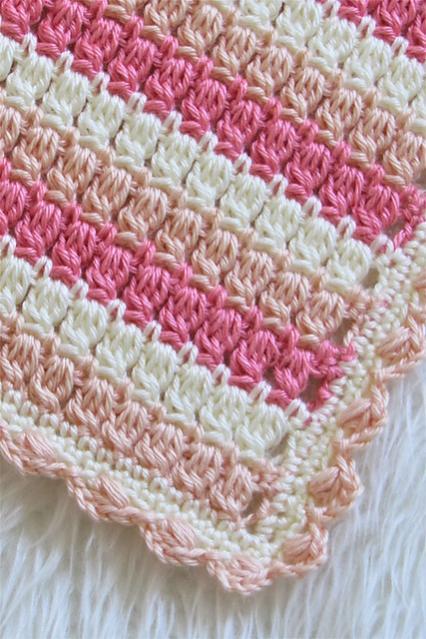 Pink Posies Blanket-blanket2-jpg