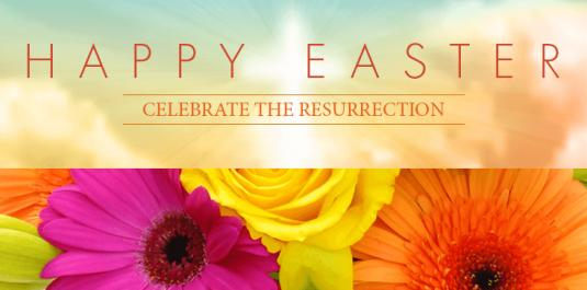 Happy Easter Weekend!-happyeaster-religious-blog-jpg