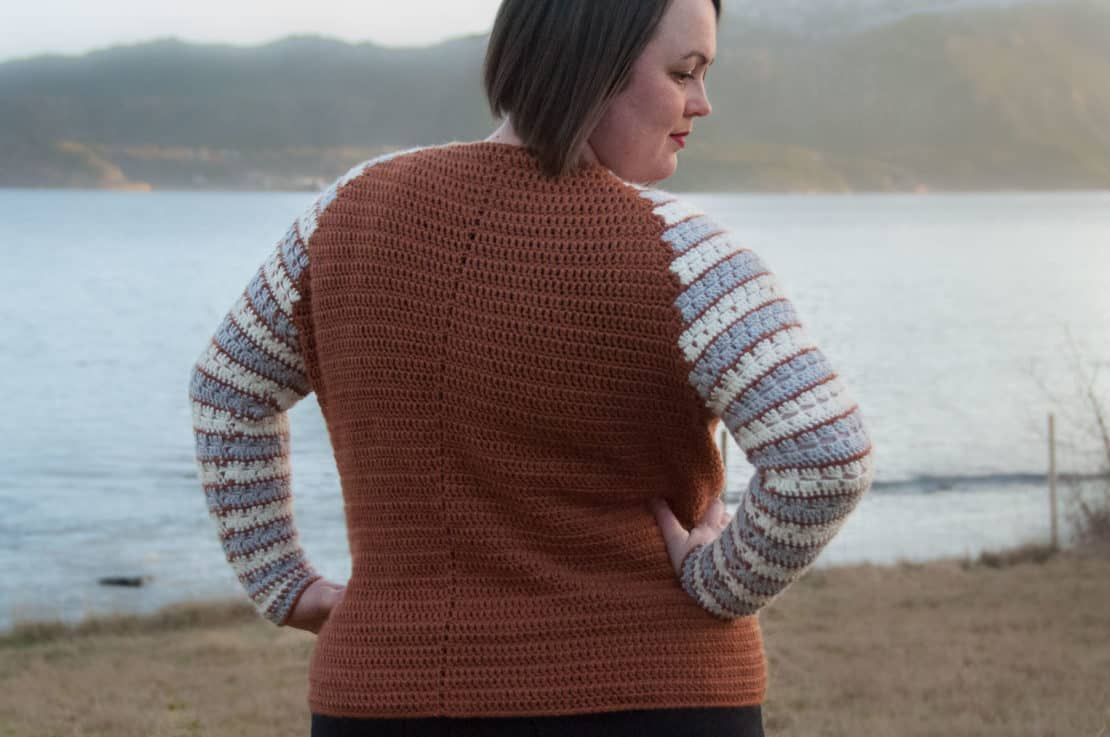 The Sleeves Raglan Pullover for Women, XS-5XL-pull3-jpg