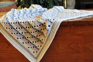 Soft Steps Blanket-blanket1-jpg