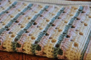 Soft Steps Blanket-blanket2-jpg