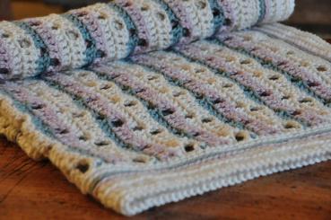 Soft Steps Blanket-blanket3-jpg