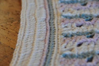 Soft Steps Blanket-blanket4-jpg
