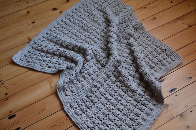 Oyster Shell Blanket-blanket1-jpg