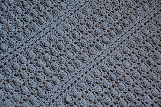 Oyster Shell Blanket-blanket2-jpg