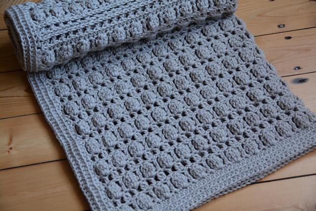 Oyster Shell Blanket-blanket3-jpg