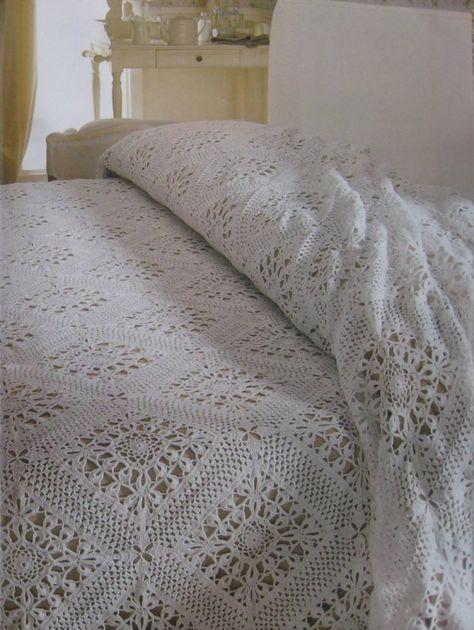 Looking for a crochet pattern-bedspread-jpg
