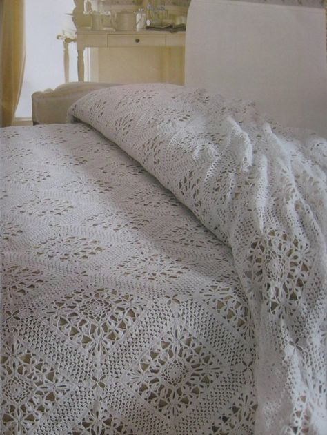 Looking for a crochet pattern-bedspread-jpg